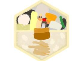 ミニすみだ川(1).jpg