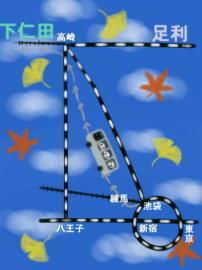 下仁田へは(1).jpg