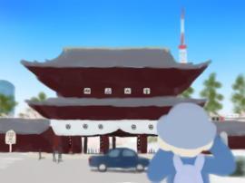 増上寺 三門(1).jpg