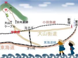 大山アクセス(1).jpg