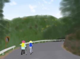 天覚山 林道(1).jpg