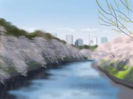 朝の千鳥ヶ淵(1).jpg