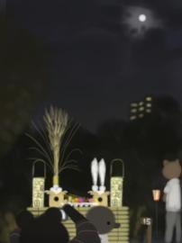 百花園 お供え(1).jpg