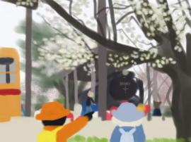 飛鳥山 児童エリア(1).jpg