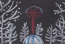 1208-2.jpg