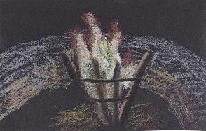 1221-3.jpg