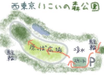 いこいの森公園マップ2.jpg