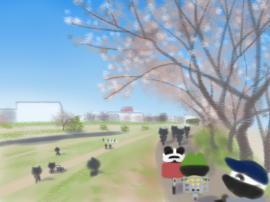 ふれあい橋の先(1).jpg