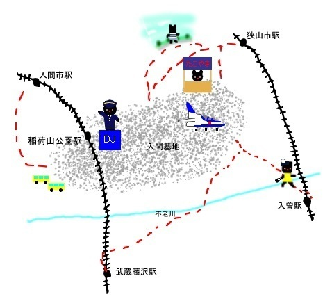 まとめ地図J.jpg