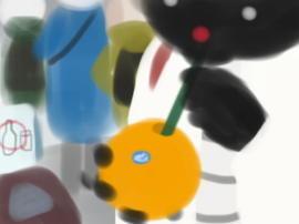 まるごと果汁(1).jpg
