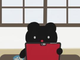 みさんぽグループチャット(1).jpg