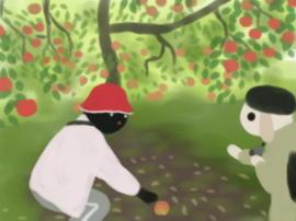 りんご落ちてる(1).jpg