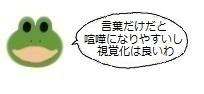エルアイコン00514.jpg