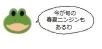 エルアイコン00718.jpg