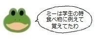 エルアイコン00808.jpg