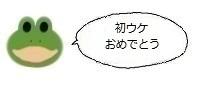 エルアイコン0226.jpg