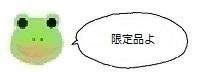 エルアイコン70530.jpg