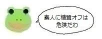 エルアイコン70905.jpg