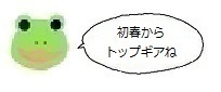 エルアイコン80128.jpg