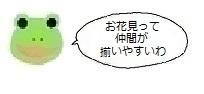エルアイコン90601.jpg