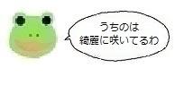 エルアイコン90715.jpg