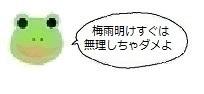 エルアイコン90811.jpg