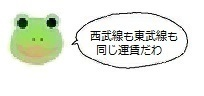 エルアイコン91206.jpg
