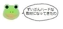 エルアイコン91211.jpg