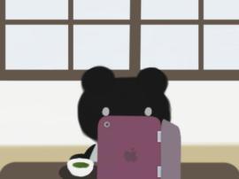 オンラインお茶会(1).jpg