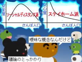 グラフ説明(1).jpg