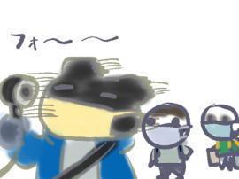 ダイソンのドライヤー(1).jpg