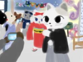 ナンジャタウン スター登場(1).jpg