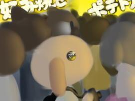 ミミの瞳に花火(1).jpg