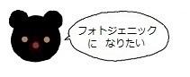 ミーアイコン1212.jpg
