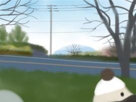 メットライフドーム(1).jpg