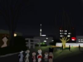 上野駅前(1).jpg