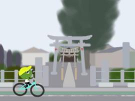 並木氷川神社(1).jpg