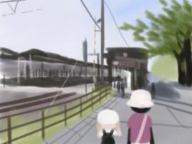 北鎌倉駅(1).jpg