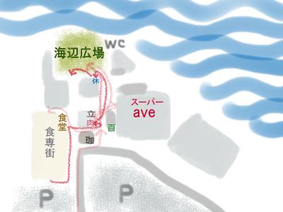 南部市場マップ6.jpg