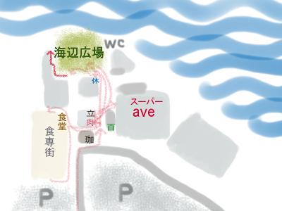 南部市場マップ7.jpg