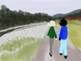 吾妻川 2(1).jpg