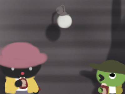 和菓子アイスたい焼き.jpg