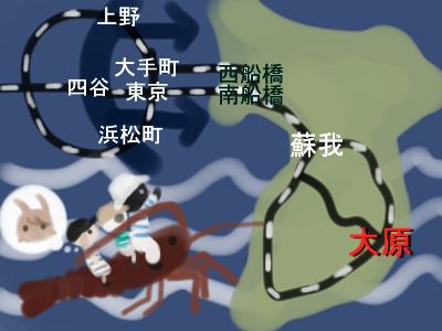 大原漁港 行き方.jpg