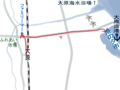 大原漁港へ マップ.jpg