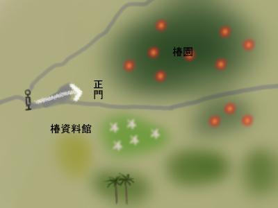 大島公園マップ.jpg