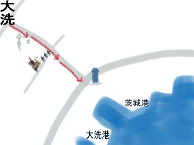 大洗 マップ2019.jpg