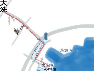 大洗 マップ2019  2.jpg