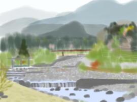 大谷川分岐点(1).jpg