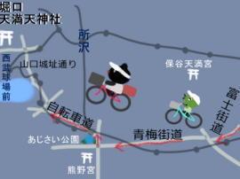 富士街道から堀口天満天神(1).jpg
