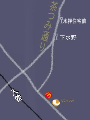 川越から来た道.jpg